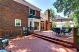 9025 Pennyhill Drive - Photo 42