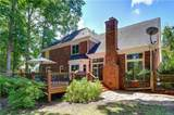 9025 Pennyhill Drive - Photo 43