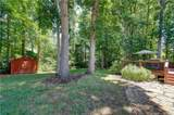 9025 Pennyhill Drive - Photo 44