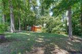 9025 Pennyhill Drive - Photo 45