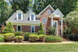 9025 Pennyhill Drive - Photo 47