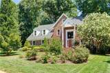9025 Pennyhill Drive - Photo 48