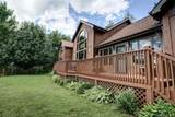 28 Nantahala Ridge - Photo 1