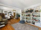 38 Majestic Avenue - Photo 4