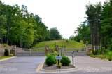 V/L Saylor Way - Photo 10