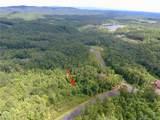 V/L Lakeview Trail - Photo 4