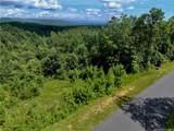 V/L Lakeview Trail - Photo 5