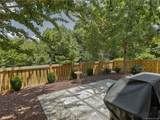 444 Hollyhock Lane - Photo 3