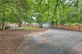 2919 Park Road - Photo 43