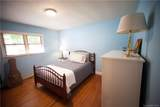506 Fieldstone Road - Photo 20