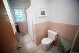 506 Fieldstone Road - Photo 21