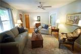 506 Fieldstone Road - Photo 5