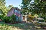 3507 French Woods Road - Photo 2