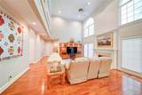 3507 French Woods Road - Photo 11