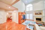 3507 French Woods Road - Photo 13