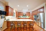 3507 French Woods Road - Photo 16