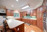 3507 French Woods Road - Photo 17