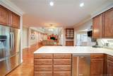 3507 French Woods Road - Photo 18