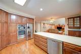3507 French Woods Road - Photo 19