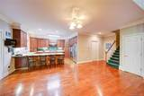 3507 French Woods Road - Photo 20