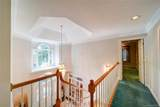 3507 French Woods Road - Photo 27