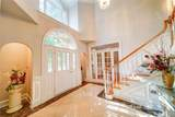 3507 French Woods Road - Photo 4