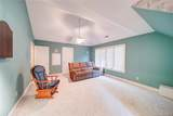 3507 French Woods Road - Photo 33
