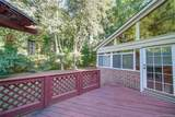 3507 French Woods Road - Photo 40