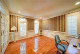 3507 French Woods Road - Photo 5