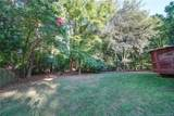 3507 French Woods Road - Photo 41