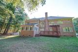 3507 French Woods Road - Photo 42