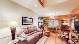 168 Jonathan Trail - Photo 4
