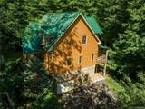 168 Jonathan Trail - Photo 45