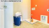104 Stock Lane - Photo 28
