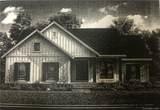 4554 Simpson Road - Photo 1