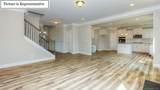 2029 Saddlebred Drive - Photo 14