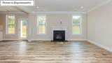 2029 Saddlebred Drive - Photo 15