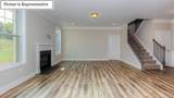 2029 Saddlebred Drive - Photo 16