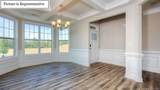 2029 Saddlebred Drive - Photo 3