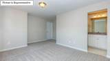 2029 Saddlebred Drive - Photo 21