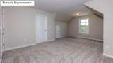 2029 Saddlebred Drive - Photo 23