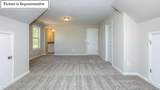 2029 Saddlebred Drive - Photo 24