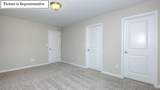 2029 Saddlebred Drive - Photo 28
