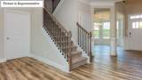 2029 Saddlebred Drive - Photo 31