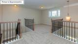 2029 Saddlebred Drive - Photo 32