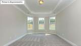 2029 Saddlebred Drive - Photo 36