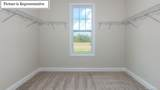 2029 Saddlebred Drive - Photo 40