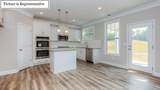 2029 Saddlebred Drive - Photo 6