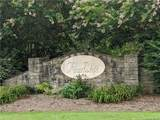 lot 21 Mountain Aire Drive - Photo 8