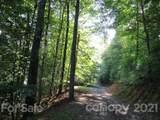 TBD-13 Hawk Ridge Road - Photo 14